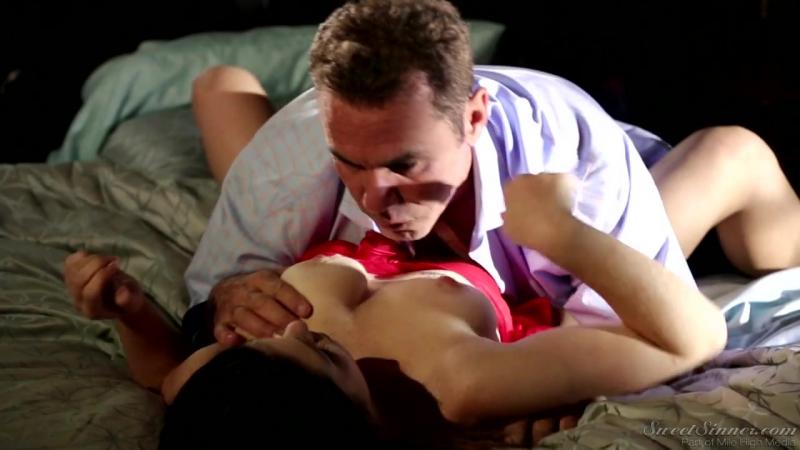 3. Мать Моей Девушки 10 Anastasia Rose HD 720, Feature, MILF Affairs amp Love Triangles, new
