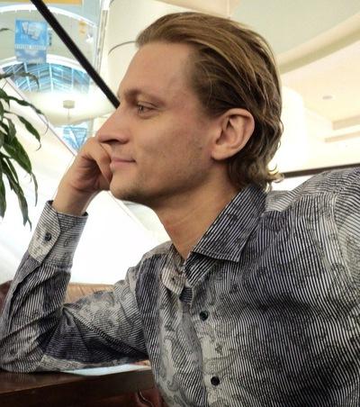 Роман Киселев