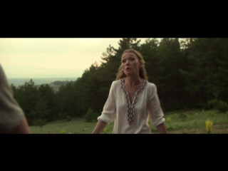 Dehşet Kasabası - Türkçe - Dublaj - Tek Parça - 720P HD izle