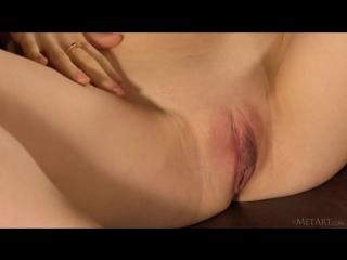 Куни медсестрам порно