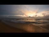 Shri Lanka_Love Ceylon