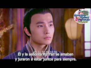 The Four Capitulo 25/ Empire Asian Fansub