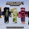 Обучающие видео про Minecraft