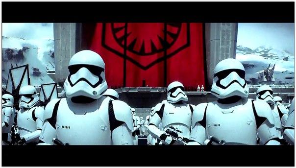 Джей Джей Абрамс анонс премии Star Wars Fan Film Awards