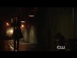 Промо + Ссылка на 3 сезон 6 серия - Стрела (Arrow)