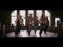 GHOUL PATROL - Six Feet Under (vk.com/afonya_drug)