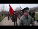 Олег Ломовой – Что же ты не спишь, Война
