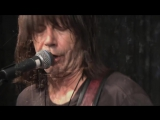 Pat Travers Snorting Whiskey_Boom Boom -Don ODells Legends