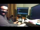 Тру хакер