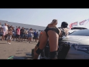 Odessa drift ft. WOW ChickaS_by Vova Pirate