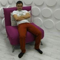 Руслан Пархоменко