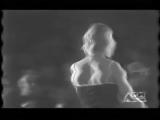 ППК feat. Vera - Мне нужен ритм (Парк Горького, Дон Тр)