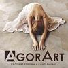 Салон AgorArt