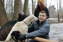 Роман Морозов. Фото №16