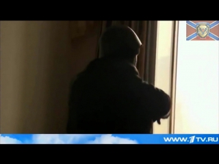 (песни Новороссии) «Переведи меня через майдан (Николай Носков)»