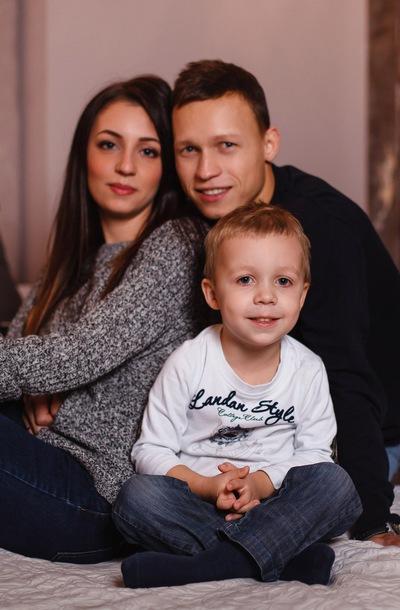 Денис Якушенко