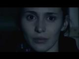 ДЕВУШКА СНАЙПЕР  ( фильм со смыслом ) 2016