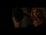 Древние 3 сезон 8 серия (Русский перевод) (2015) HD [The Originals]