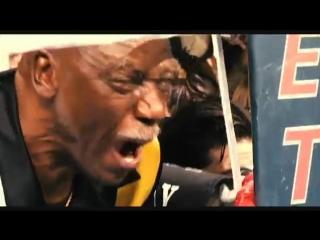 Неудержимый Рокки. Лучший клип про бокс от Бальбоа.wmv - YouTube_0_1455653482126