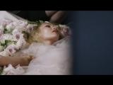 Juicy Couture - Elle