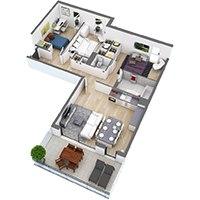 Как купить квартиру и не пожалеть о покупке