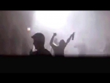 Hellsongs - Rock The Night (Shadyms Technorocker Remix)