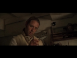 Хозяин морей: На краю Земли (Master and Commander: The far side of the World) • 2003 • Питер Уир