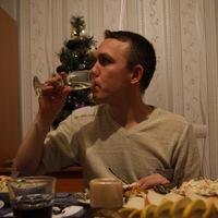 Сергеевский Олег