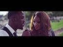 Iyanya - Le Kwa Ukwu [Official Video]