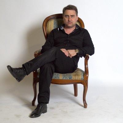 Валерий Корсаков