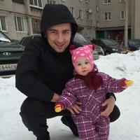 ВКонтакте Максим Киселёв фотографии