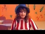 Алла Пугачева - Волшебник - Недоучка ( 1978 HD )