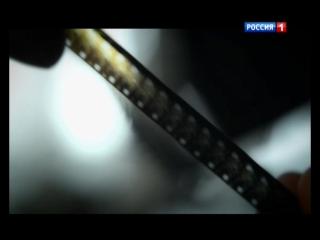 НЕПОБЕДИМЫЙ.ДВЕ ВОЙНЫ КИРИЛЛА ОРЛОВСКОГО.Документальный фильм