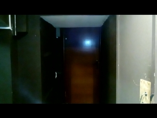 Квест Пропавшие без вести. Эмоции. 15.08.2016
