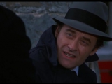 Kojak 1x09 Conspiracion Intimidatoria