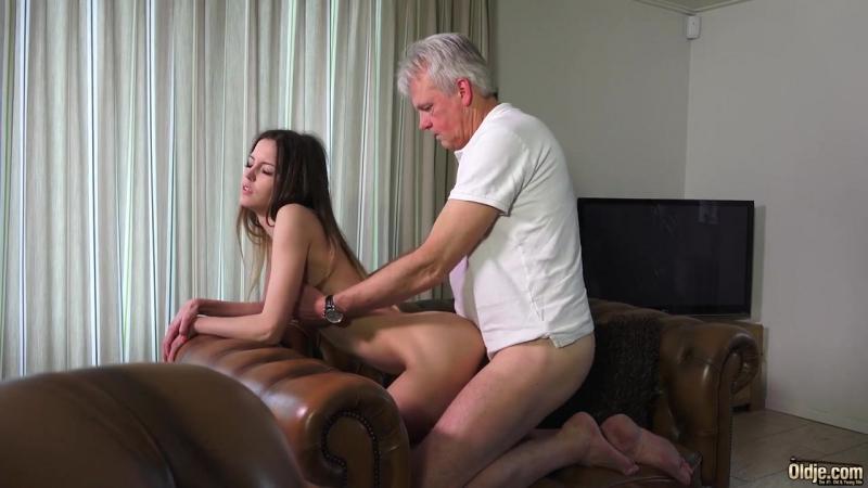 порно сайт старики с молоденькими