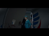 Экипаж / Трейлер №3