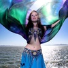 Belly Dance Russia