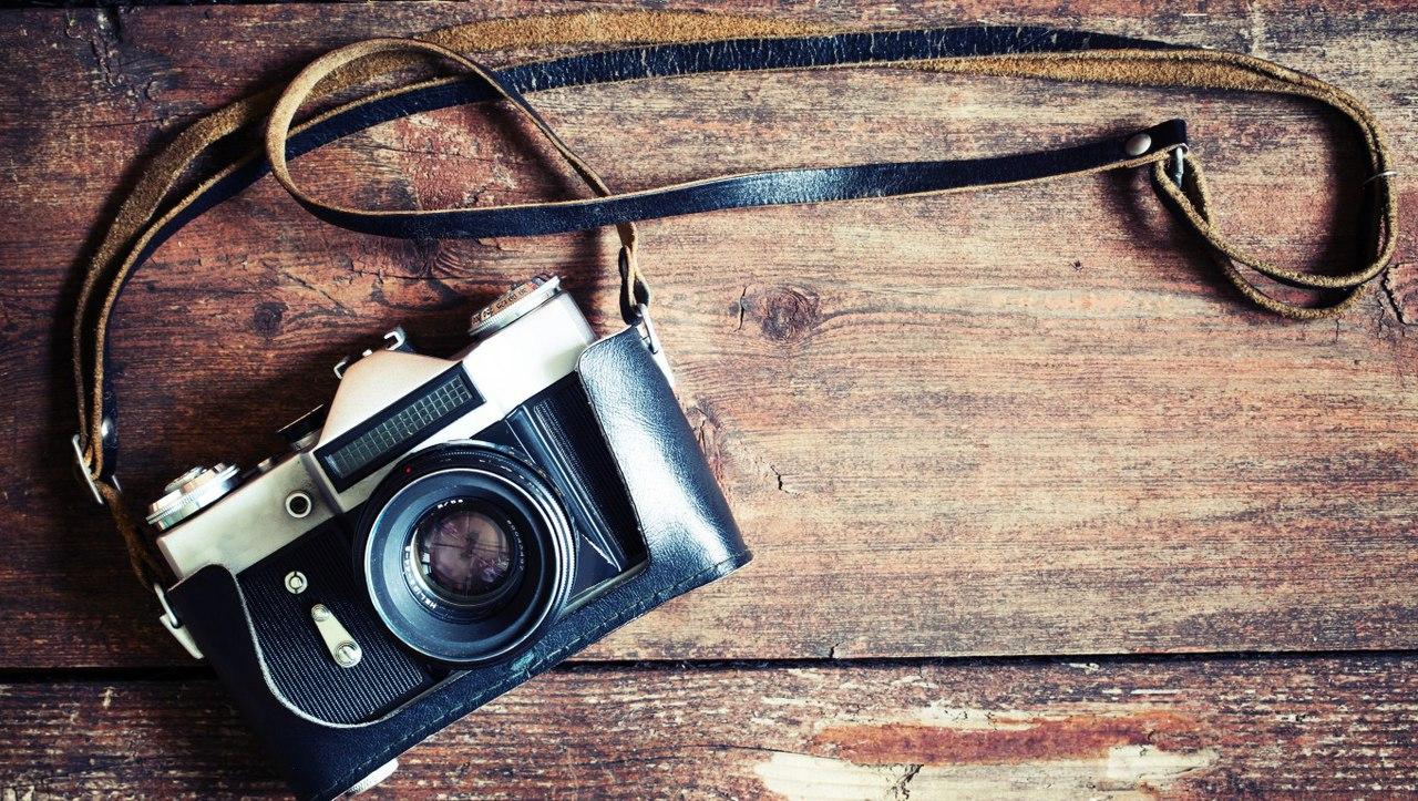 Центр соцобслуживания из Ростокина объявил исторический фотоконкурс