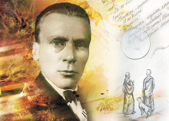 Культурный центр с Ярославки пригласил заново перечитать Булгакова и Гоголя