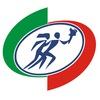 Министерство по делам молодежи и спорту РТ