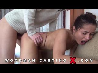 Kristall rush - woodmancastingx.com aurelly rebell casting hard 2013 anal
