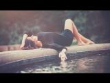 JETFIRE X RIVERO &amp Nolan Van Lith - Tears Of The Sun Dance