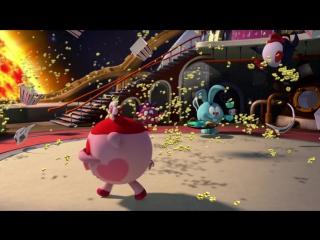 Пин-код - За секунду до - Смешарики Новые серии Мультики для детей (online-video-cutter.com)