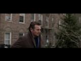 Прогулка среди могил  A Walk Among the Tombstones (2014) BDRip 1080p