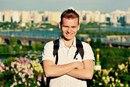 Кирилл Купраш фото #15