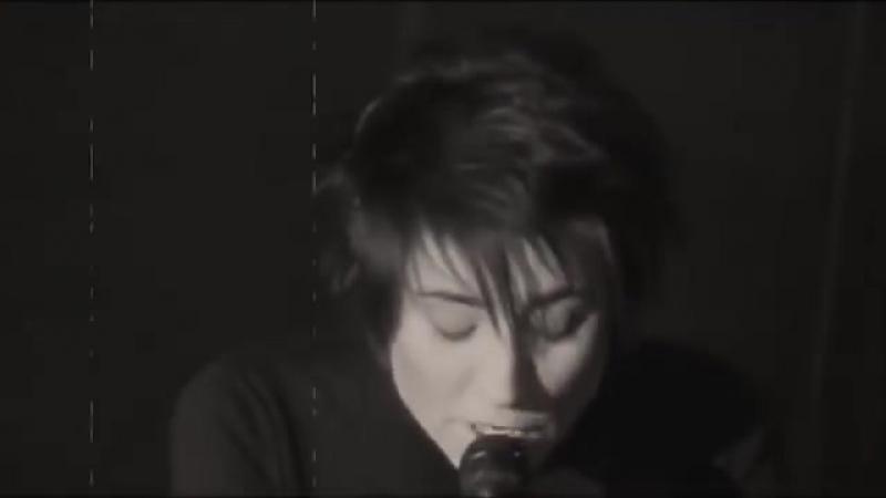 Земфира Москва песня группы Монгол Шуудан на стихи С Есенина