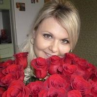 Viktoria Shasha