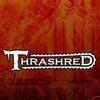 THRASHRED