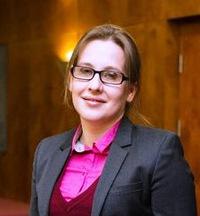 Валерия Николаева